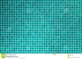 green mosaic tiles for bathroom and kitchen royalty free stock