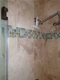 sea glass bathroom ideas inspired bathroom large and beautiful photos photo to