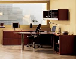 Office Second Hand Furniture by Second Hand Office Furniture From Rof Furniture