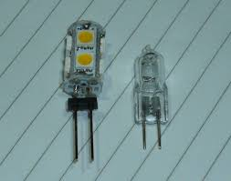 The Replacement Led Replacement Bulbs For Halogen U2013 Urbia Me