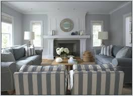grey walls color accents accent color superjumboloans info