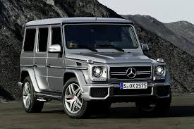 mercedes suv amg price mercedes amg suvs http cars for sales com page id 4328
