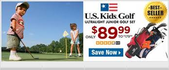 best golf black friday deals golf discount black friday deals 2014 http www golfdiscount com