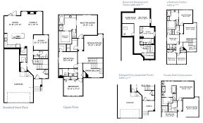 shiloh 2558 sq ft 3 bedroom 2 5 bathroom protech home design