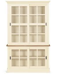 Corner Bookcase Canada Wine Racks Glass Corner U0026 Oak Display Cabinets M U0026s