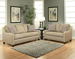 Sofa And Loveseats Sets 2 Pc Stamply Collection Tan