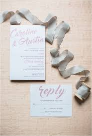 Wedding Invitations Houston 113 Best Invitations Images On Pinterest Houston Stationery