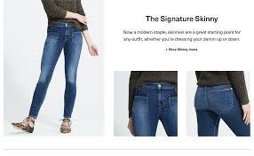 Nice Clothing Stores For Women Women U0027s Jeans Amazon Com