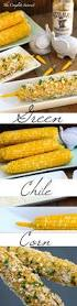thanksgiving recipes corn 1000 images about sweet corn recipes on pinterest