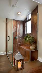 chicago janssen home design u0026 remodeling gallery