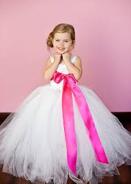 girls tutu dresses flower tutu dresses girls tutu dresses