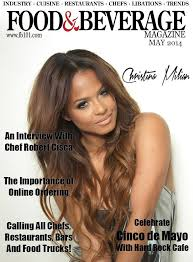 national hispanic heritage month christian milian born in new jersey this afro cuban woman has 68 best christina milian images on pinterest christina milian