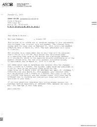 blake u2013 page 2 u2013 homestead protection