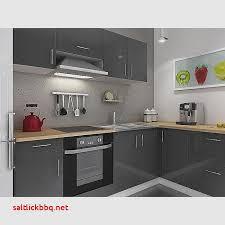 meuble cuisine pas cher ikea ikea facade cuisine free incroyable facade de meuble de cuisine pas