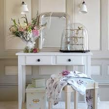 Makeup Tables For Bedrooms Dressing Table Traditionalonly Info