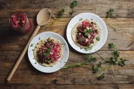 mosa ue cuisine seabirds kitchen