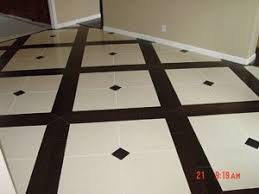 59 best flooring images on flooring ideas homes and
