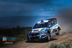 subaru rally jump still fly gotcone com