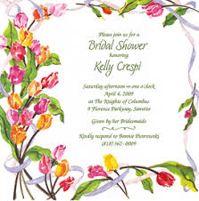 bridal shower luncheon invitations top bridal invitation cards collection 2017 15 kawaiitheo