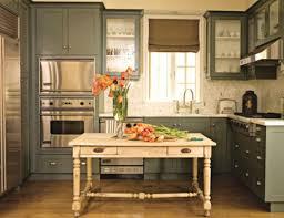 kitchen designs melbourne kitchen simple kitchen cupboards ideas wonderful cabinets for