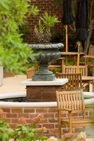Outdoor Furniture Savannah Ga by Outdoor Environments Carrollton Augusta Savannah Ga