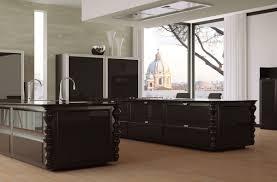 kitchen kitchen cabinets pantry ideas 3 inch black pulls