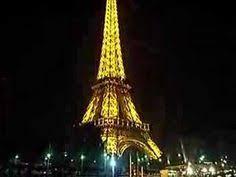 Feist La Meme Histoire - la tour eiffel et le ch de mars en janvier 1889 paul louis