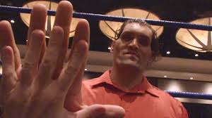 here u0027s an update on the great khali u0027s wwe status straight from the