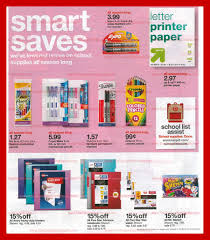target specials black friday ad scan for 7 30 to 8 5 17