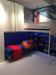 Kids Bedroom Furniture Designs Fun Funky And Fantastic Kids Bedroom Furniture Design
