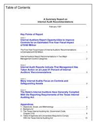free essay on a raisin in the sun esl dissertation results