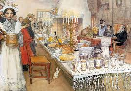 it s about time by carl larsson swedish painter 1853