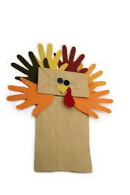 top 5 thanksgiving arts and crafts diy ideas pinboards
