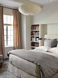 Ceiling Decoration Ideas Design Development White Transitional Bedroom Creative Bedroom
