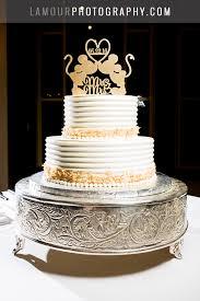 hawaiian themed wedding cakes haiku l amour photography