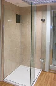 mitchells supply aquamura shower panels southampton hampshire