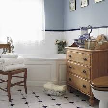 country bathrooms carisa info