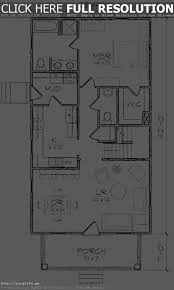 small house floor plans with porches beatiful small house floor plans modern architecture design 2