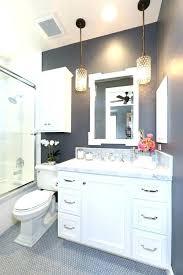 Small Bathroom Lighting Bathroom Romantic Best Bathroom Light Small Bathroom Light Fixtures