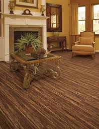 Bamboo Flooring Vs Laminate Amazing Modern Renaissance Collection Laminate Tiger Stripe Bamboo
