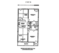 masonic lodge floor plan all floor plans masonic apartmentsmasonic apartments