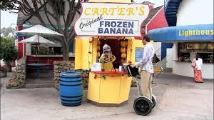 Carter Meme - carter is a tiny kid eating a banana and he s now a meme sensation