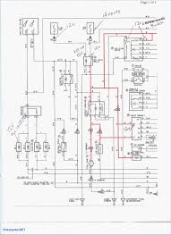 amazing dictator wiring diagram contemporary everything you need