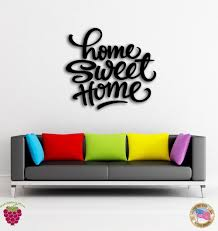 aliexpress com buy wall stickers vinyl quotes words inspire aliexpress com buy wall stickers vinyl quotes words inspire message home sweet home from reliable home sweet home suppliers on mirage store