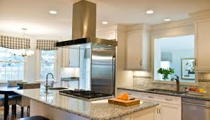 renovation ideas for small kitchens kitchen awe inspiring kitchen remodel ideas split level house