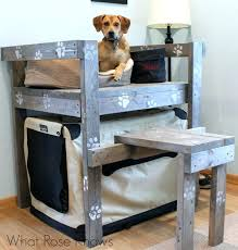 Bunk Beds For Less Dog Beds 4 Less U2013 Restate Co