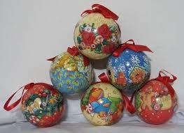 me ornaments higgins higgins gifts apparel decor