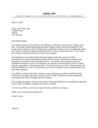 sample cover letter for director of finance position shishita