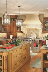 kitchen fresh country french kitchen cabinets home decor