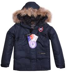 How to Match the Canada Goose